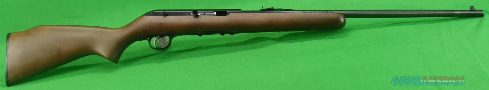 64 G Hardwood Blued 22 LR 21In 30000  Guns > Rifles > Savage Rifles > Standard Bolt Action