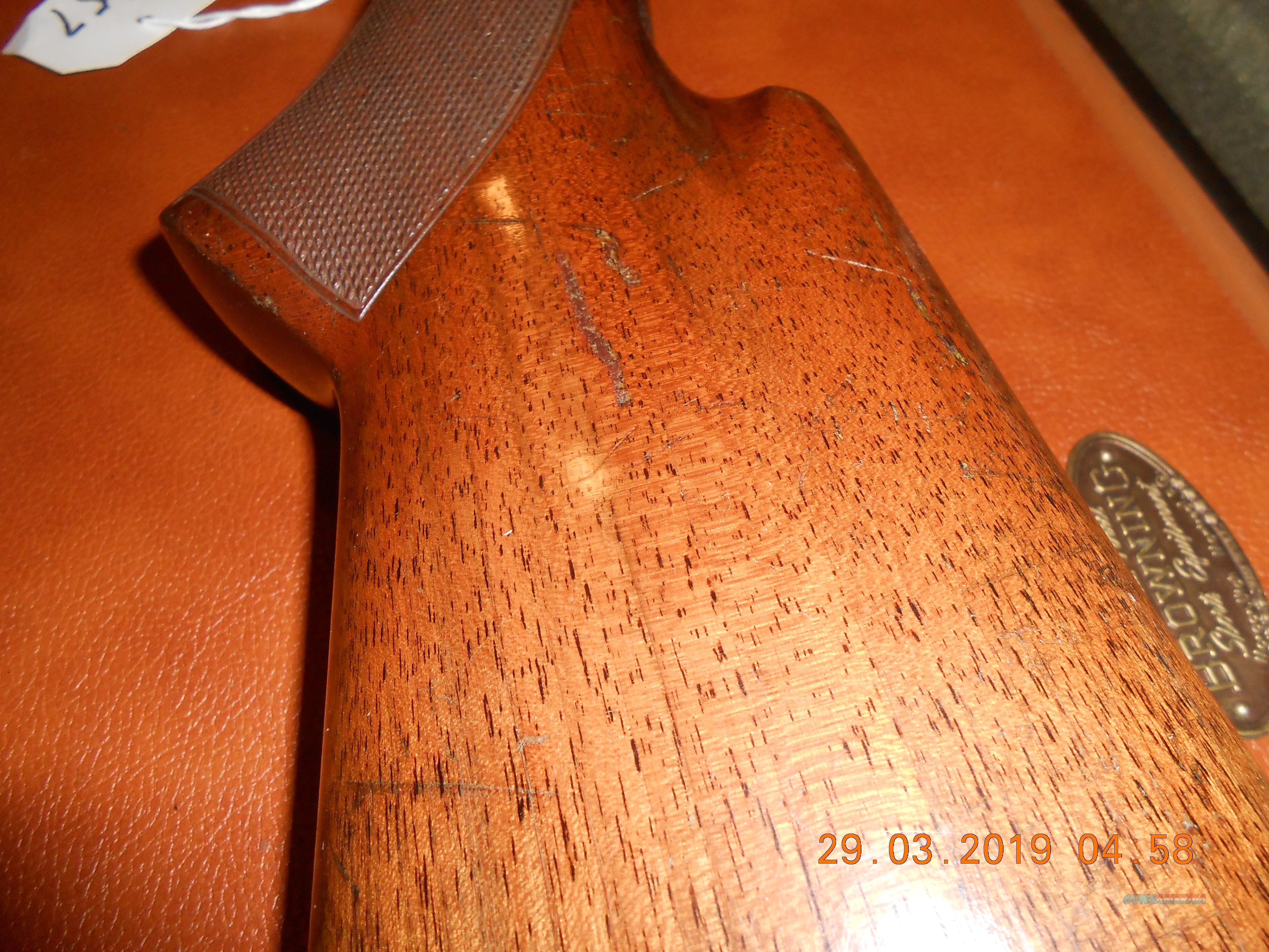 Browning Shotguns from Daniel Auction 3/2/19  Guns > Shotguns > Browning Shotguns > Autoloaders > Hunting