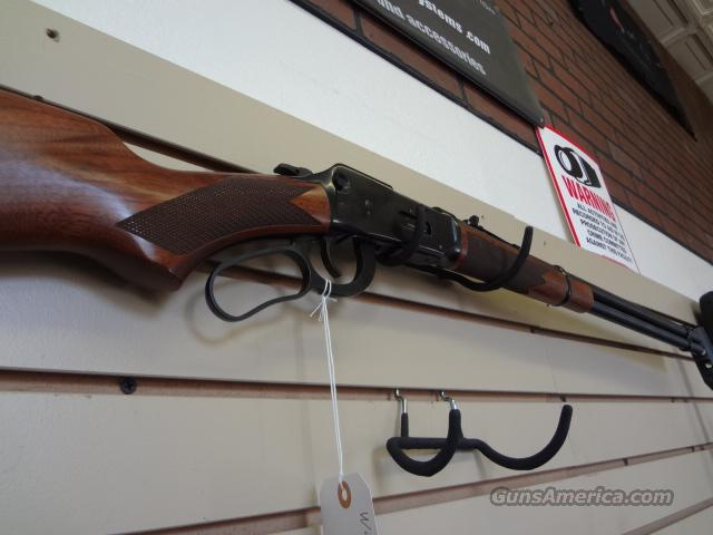 Winchester Model 94 Legacy, 45 LC  Guns > Rifles > Winchester Rifles - Modern Lever > Model 94 > Post-64
