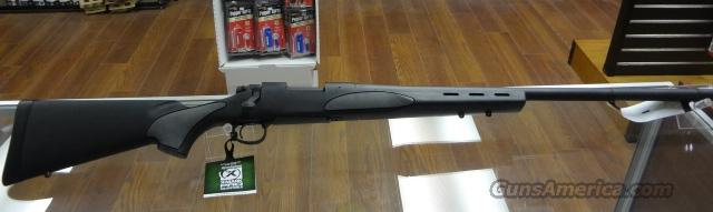 "Remington 700 SPS Varmint 22-250 REM 26""    Guns > Rifles > Remington Rifles - Modern > Model 700 > Sporting"