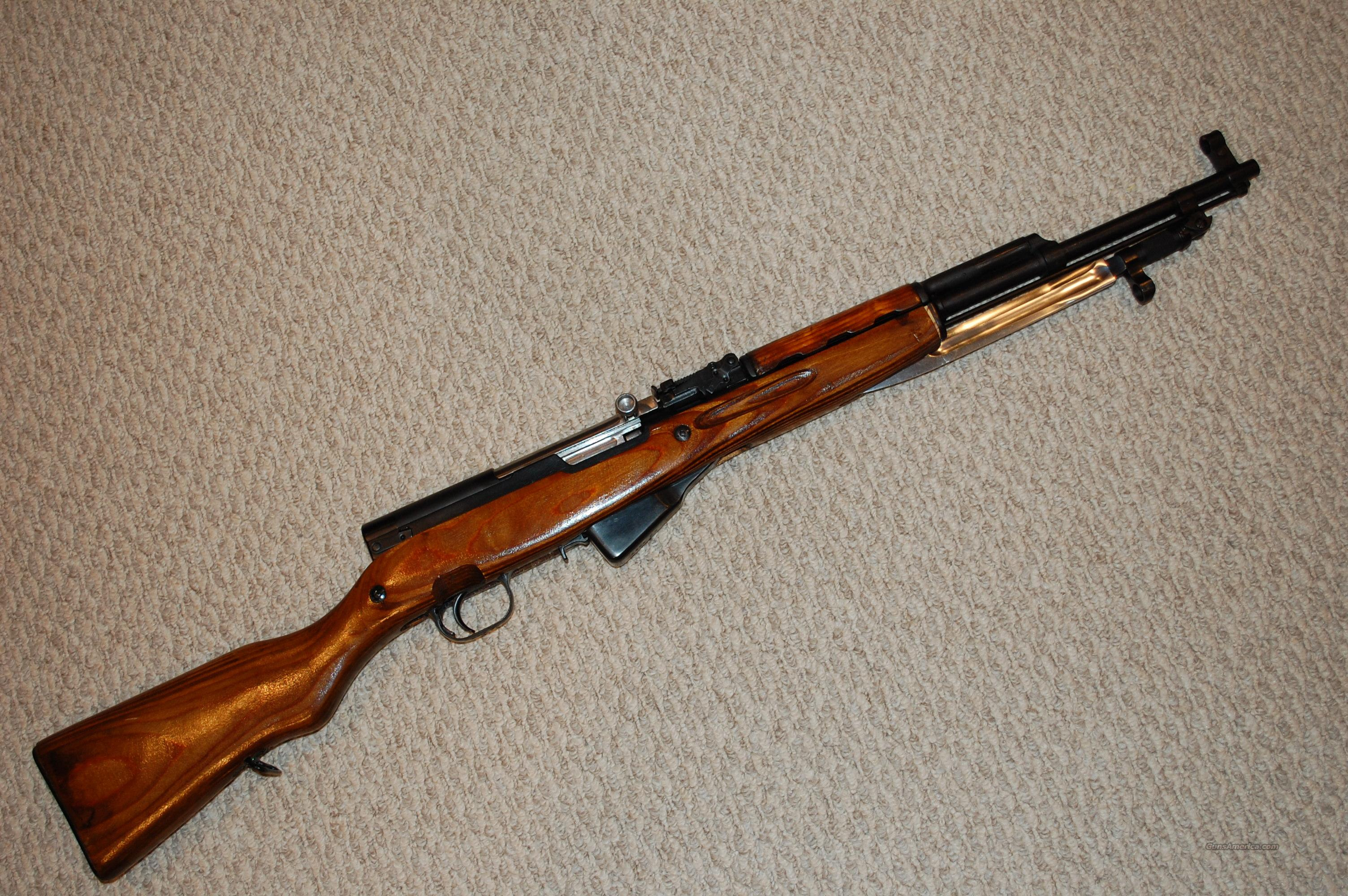 Soviet Sks Images - Reverse Search