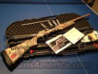 Benelli Super Black Eagle II 12 gauge Shotgun  Guns > Shotguns > Benelli Shotguns > Sporting