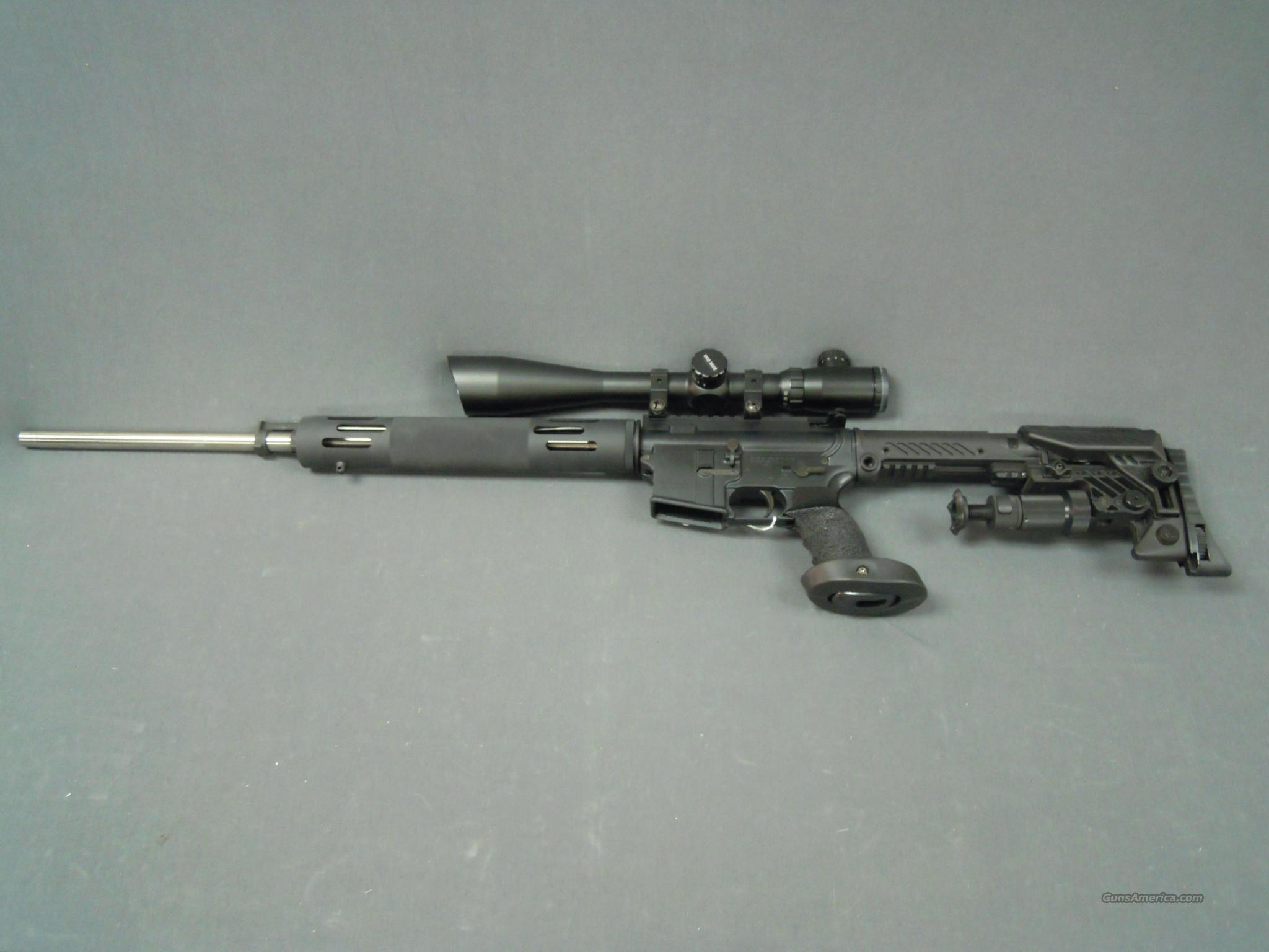 Sportswereus-R AR-15  Guns > Rifles > AR-15 Rifles - Small Manufacturers > Complete Rifle