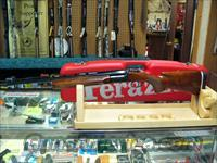 Perazzi  TM1 single barrel trap shotgun  Guns > Shotguns > Perazzi Shotguns