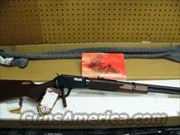 Item:9329775 Winchester Winchester 9417 17 HMR For Sale at