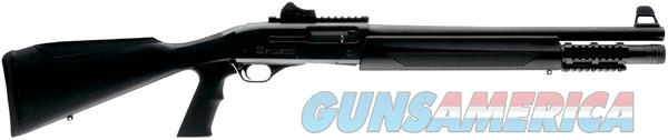 FN SLP Tactical 12  Guns > Shotguns > FNH - Fabrique Nationale (FN) Shotguns > Auto > Tactical