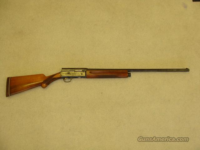 BROWNING SWEETSIXTEEN  Guns > Shotguns > Browning Shotguns > Autoloaders > Hunting