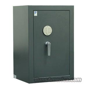 Protex HD-73 Safe - Burglary and Fire Safe  Non-Guns > Gun Safes