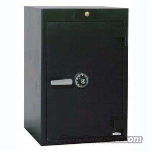 American Security BWB4025 B-Rate Security Safe  Non-Guns > Gun Safes
