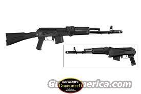 "SALE--BELOW COST!  Arsenal SLR106-31 223 16.3""B  THREE MAGS (2) 20RD & (1) 5RD,  Folding Stock,  NIB, LIFETIME REPLACEMENT WARRANTY! NO Credit Card Fees!  Guns > Rifles > AK-47 Rifles (and copies) > Folding Stock"