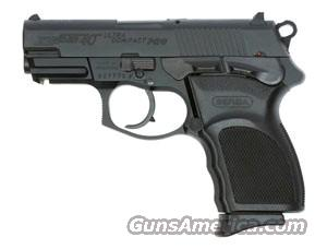 Bersa Thunder 40SW Ultra Compact Pro Series, NIB,  In Stock Same Day Shipping! NO Credit Card Fees!   Guns > Pistols > Bersa Pistols