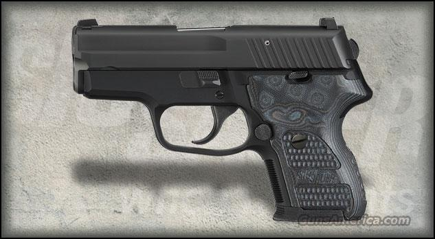 Sig Sauer P224 40SW EXTREME SRT, Night Sights,NIB, No Credit Card Fees!  Guns > Pistols > Sig - Sauer/Sigarms Pistols > Other