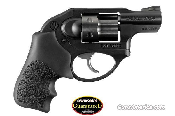 Ruger LCR 22MAG, NIB, Lifetime REPLACEMENT Warranty! NO Credit Card Fees!    Guns > Pistols > Ruger Double Action Revolver > LCR