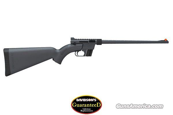 Henry US Survival AR-7 22LR NIB Lifetime Replacement Warranty! NO Credit Card Fees!  Guns > Rifles > Henry Rifle Company