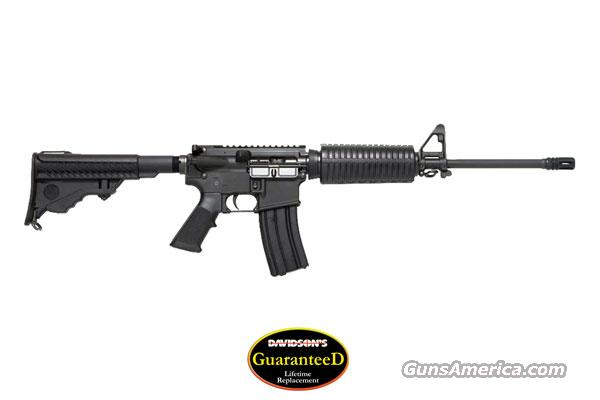 "DPMS Panther Arms AR15  LITE 16 A3 223 16""B .233 30RD Mag NIB  Guns > Rifles > DPMS - Panther Arms > Complete Rifle"