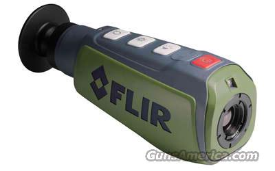 FLIR SCOUT PS24 THERMAL SIGHT  Non-Guns > Electronics