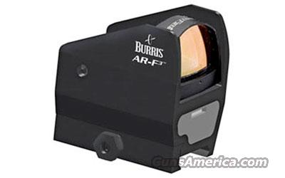 BURRIS AR-F3 MNT FLATOP FASTFIRE MNT  Non-Guns > Scopes/Mounts/Rings & Optics > Rifle Scopes > Fixed Focal Length