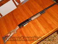 Winchester 1300 NWTF  Guns > Shotguns > Winchester Shotgun Commemoratives