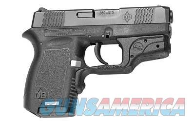 Diamondback DB380, NIB, No CC Fees, Ships Free  Guns > Pistols > Diamondback Pistols