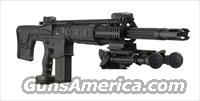 DPMS LRT-SASS .308  DPMS - Panther Arms > Complete Rifle
