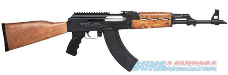 Zastava N-PAP M70 AK-47 Sporter ***NO CC FEES***  Guns > Rifles > AK-47 Rifles (and copies) > Full Stock