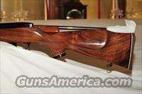 WEATHERBY .22 SEMI-AUTO RIFLE  Weatherby Rifles > Sporting