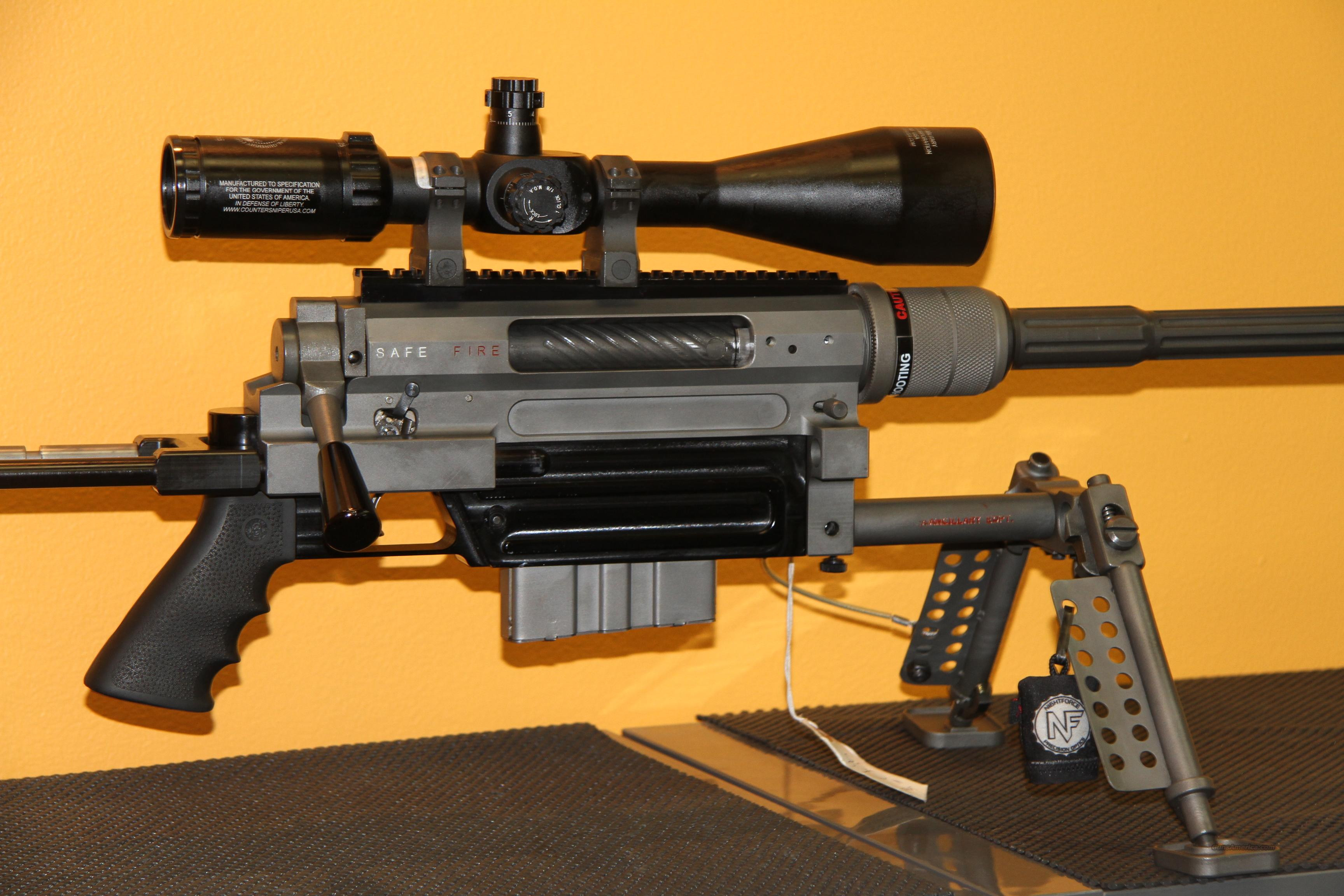 edm arms windrunner - photo #18