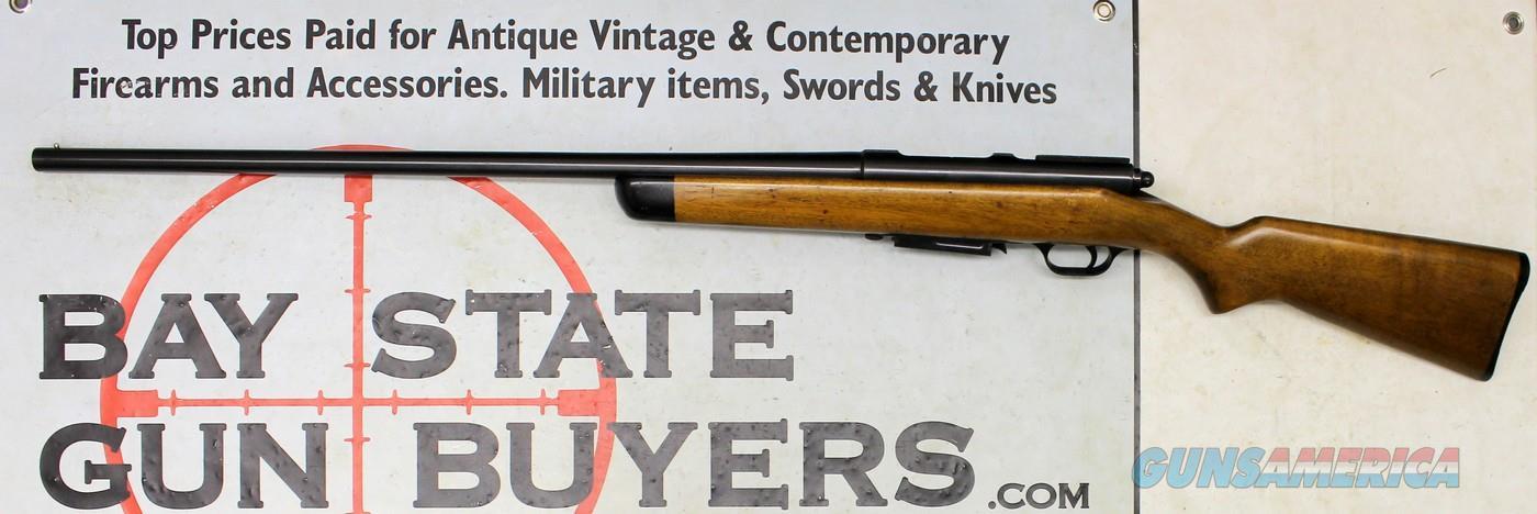 Stevens Model 258A Bolt Action Shotgun ~ 20Ga. ~ Magazine Fed  Guns > Shotguns > Stevens Shotguns