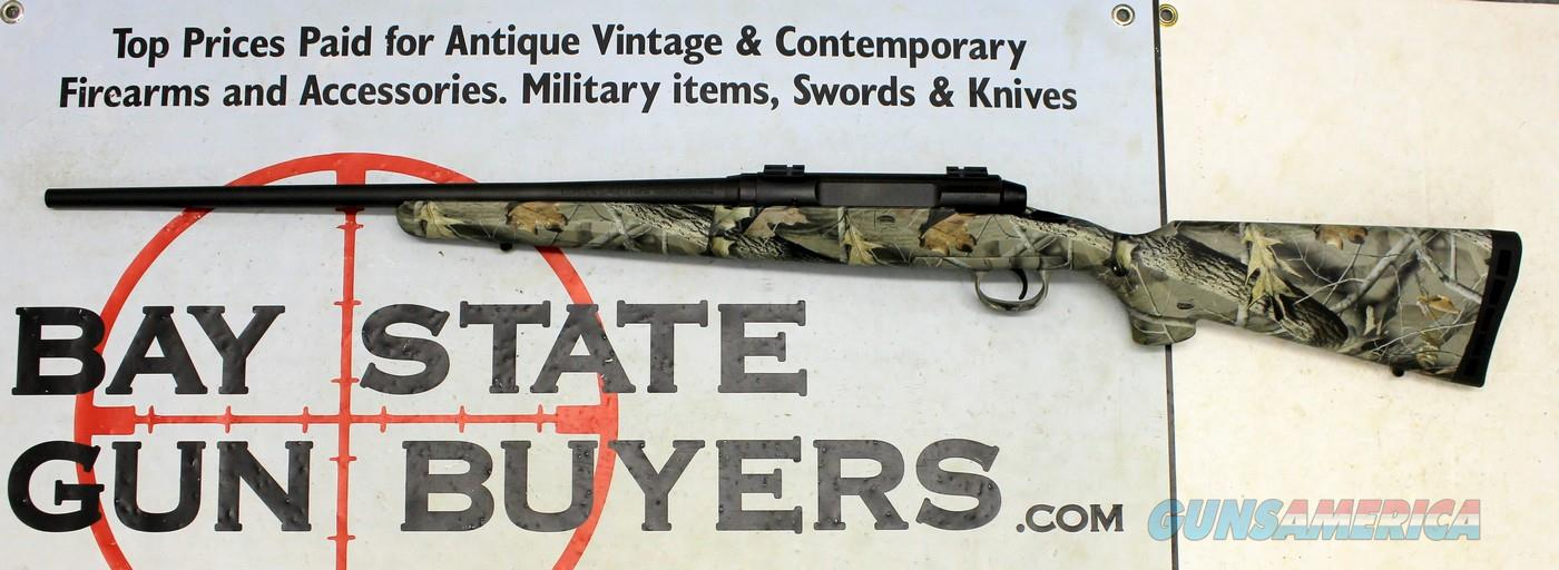 "Savage ""EDGE"" bolt action rifle ~ 30-06 ~ Realtree CAMO Stock  Guns > Rifles > Savage Rifles > Standard Bolt Action > Sporting"