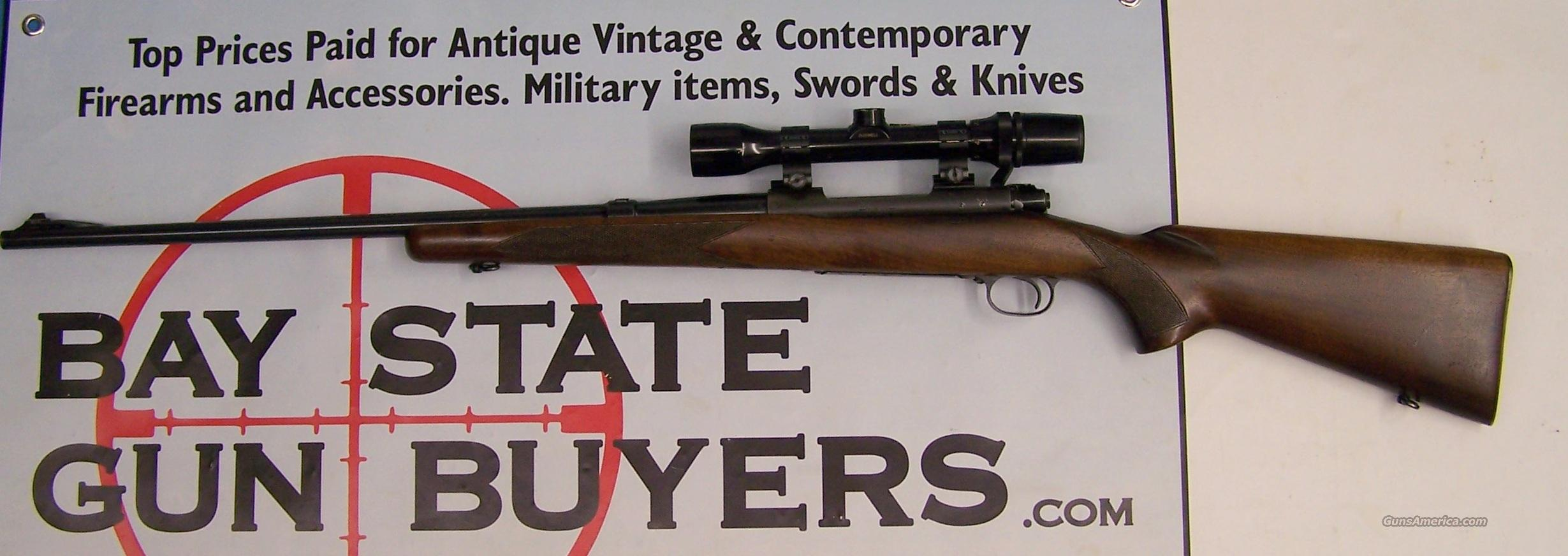 winchester model 70 dating Items below represent firearms that are no longer in current production by winchester repeating arms model 70 model 70 - past products model 70 past products.