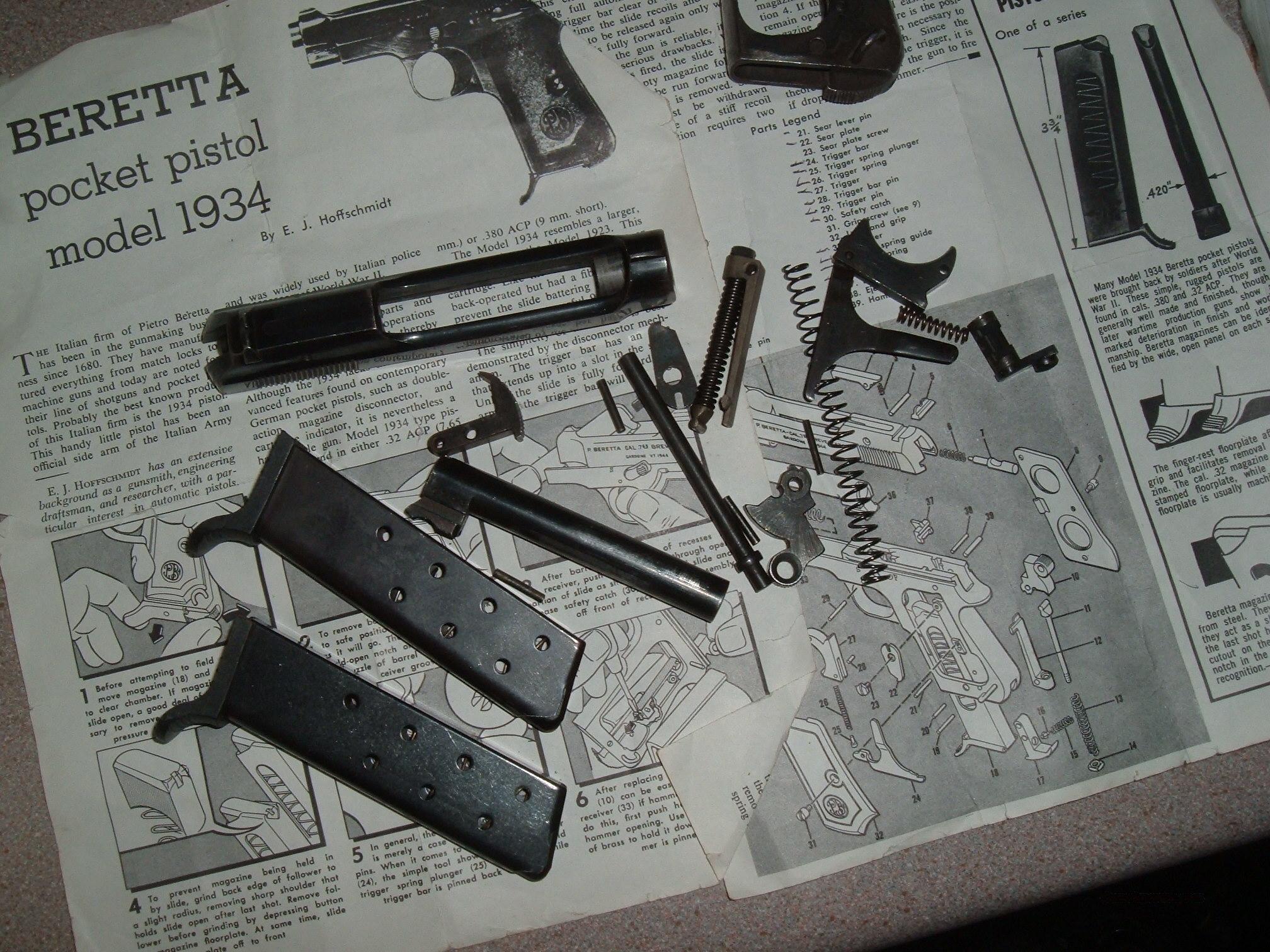 Ak 47 Schematic Full Auto - Toyskids.co • on mosin nagant schematic, m16 rifle, ak-74 schematic, thompson submachine gun, fn scar, ak full auto schematic, m60 machine gun, fn fal, m4 schematic, uzi submachine gun, m1 garand, mikhail kalashnikov, assault rifle, m4 carbine, steyr aug, winchester schematic, sks schematic,