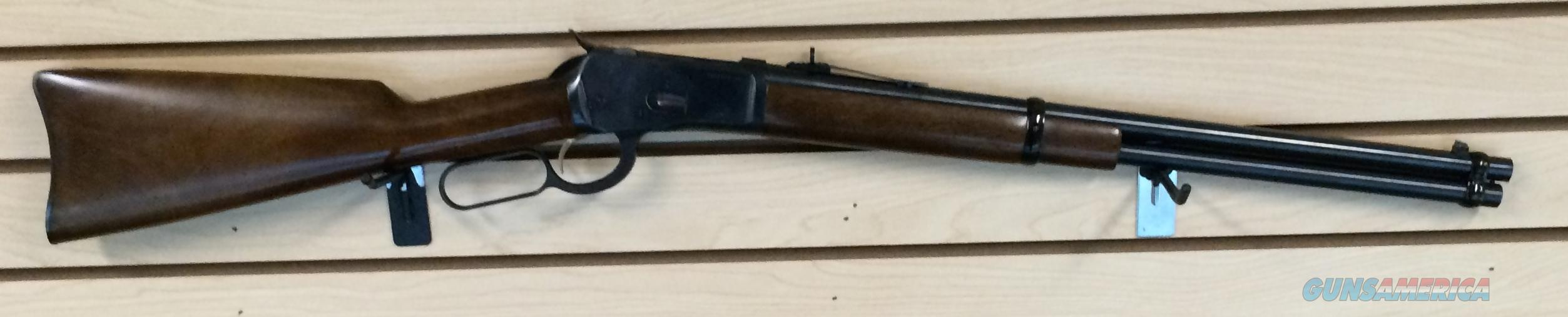 USED BROWNING 94 44MAG LEVER ACTION FREE SHIPPING!!   Guns > Rifles > Browning Rifles > Lever Action