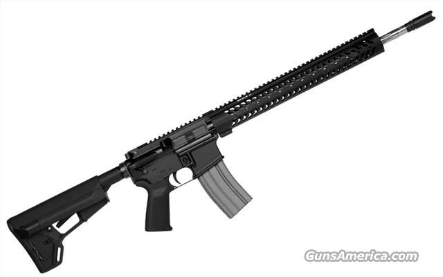 Stag Arms 3G AR15 NIB AVAILABLE **NOW!**  Guns > Rifles > Stag Arms > Complete Rifles