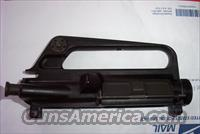 M16A1 Upper Receiver  Non-Guns > Gun Parts > M16-AR15