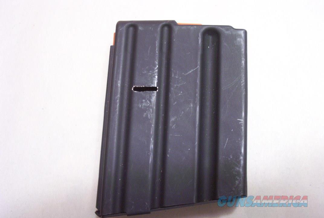 Armailte 180 AR180 modified ASC .223 stainless magazine  Non-Guns > Magazines & Clips > Rifle Magazines > AR-15 Type