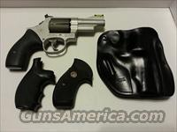 S&W Mod 396 Airweight Ti .44 Special  Guns > Pistols > Smith & Wesson Revolvers > Full Frame Revolver