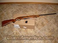 Mossberg Chuckster 640KA 22 Mag  Guns > Rifles > Mossberg Rifles > Other Bolt Action