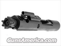 M16 Full Auto Bolt Carrier Group AR15 BCG fits Colt, Stag, Bushmaster, Spikes  Non-Guns > Gun Parts > M16-AR15