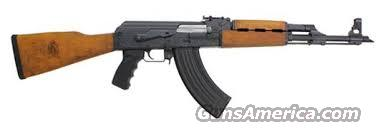 Century PAP M70 AK47 Wood Stock  Guns > Rifles > AK-47 Rifles (and copies) > Full Stock
