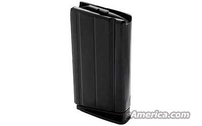 Qty. 10-FN SCAR 17 17S Black Magazine Mag 20 Round  Non-Guns > Magazines & Clips > Rifle Magazines > Other