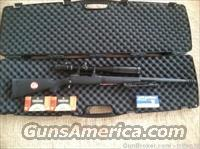 Savage 10 fcp k .308  Savage Rifles > Accutrigger Models > Tactical