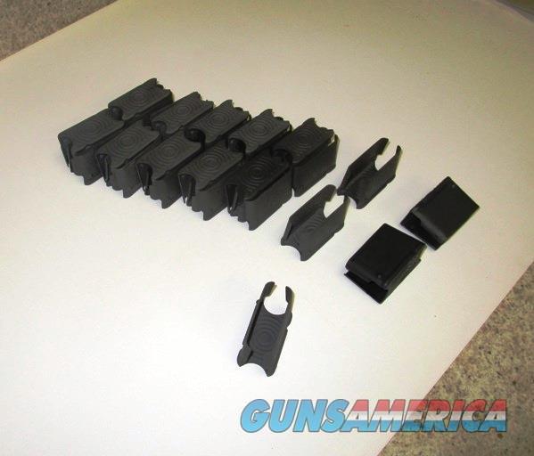 M1 GARAND EN BLOC CLIPS   Non-Guns > Magazines & Clips > Rifle Magazines > Other