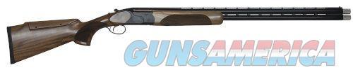 "CZ Sporter Standard  G2 30"" Barrel 12 ga -SAVE   Guns > Shotguns > CZ Shotguns"