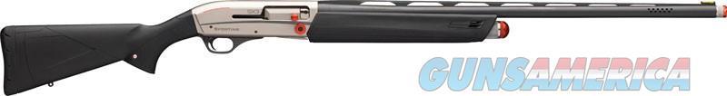 "Winchester Super X3 Competition Sporting SX3 New 30""  Guns > Shotguns > Winchester Shotguns - Modern > Autoloaders > Trap/Skeet"