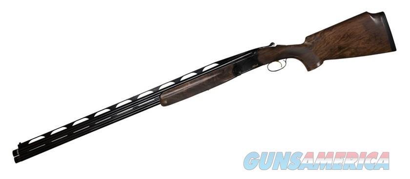 Beretta 686 Onyx Pro Trap OU -Options Call for Price  Guns > Shotguns > Beretta Shotguns > O/U > Trap/Skeet