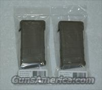 MAGPUL PMAG 20-Round AR-15 Magazines (FDE) *FREE SHIPPING*  Non-Guns > Magazines & Clips > Rifle Magazines > AR-15 Type