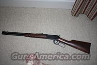 Winchester Model 94 AE .45 Cal. Colt  Winchester Rifles - Modern Lever > Model 94 > Pre-64
