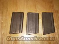 FN FAL magazines  Non-Guns > Magazines & Clips > Rifle Magazines > FAL