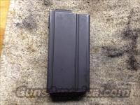 20 Round Magazine .308 7.62X51 Springfield Armory Factory M1A /M14  Non-Guns > Magazines & Clips > Rifle Magazines > M-14/M1A