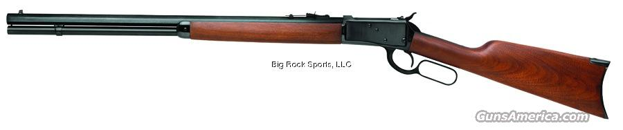 Rossi .357 Mag Lever Action W/ Octagon Barrel  Guns > Rifles > Rossi Rifles > Cowboy